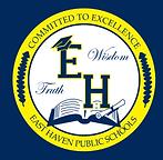 East Haven Public Schools