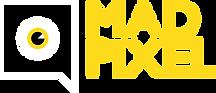 madpixel_logo_main_black.png