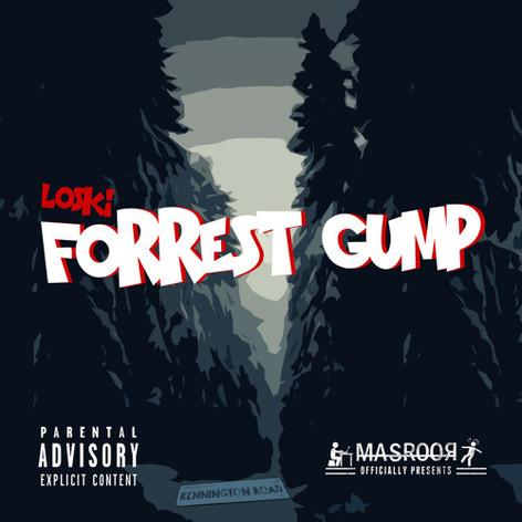• Loski - Forrest Gump