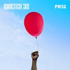 Wretch 32 - FR32