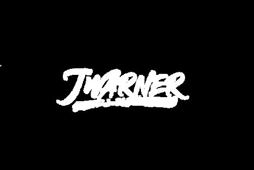 Cut J Warner logo copy2.png