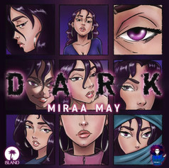 Miraa May - Dark