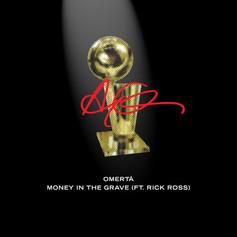 • Drake - Omerta
