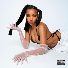Tinashe - Songs for you