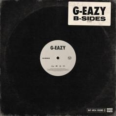 G Eazy - B-Sides
