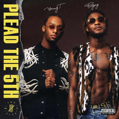 Young T & Bugsey - Plead the 5th