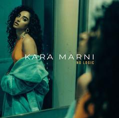 Kara Marni - No Logic
