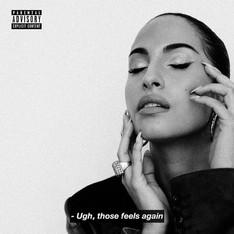 Snoh Aalegra - Ughh Those Feels Again