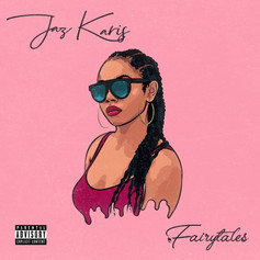 • Jaz Karis - Fairytales