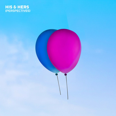 • Wretch 32 - His & Hers (Perspectives)