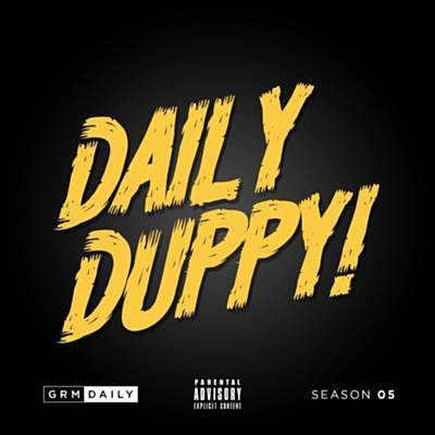• Lotto Boyzz - Daily Duppy