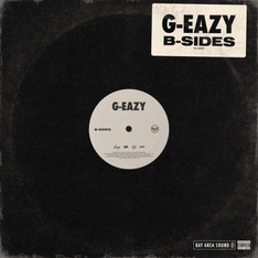 G Eazy ft Ty$ - All Facts