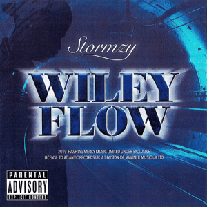 • Stormzy - Wiley Flow