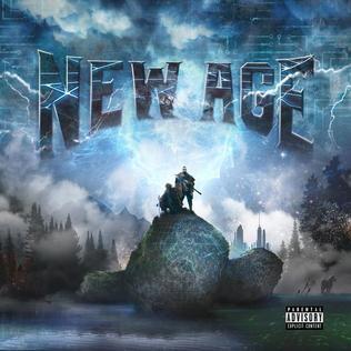 KSI - New Age