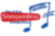 USA Songwrting logo.png