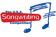 USA Songwrting logo.png