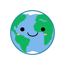281956_earth-clipart-png.png