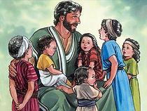 005-gnpi-073-jesus-children.jpg