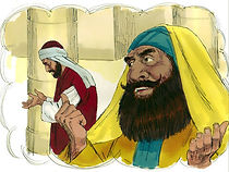 004-pharisee-tax-collector.jpg