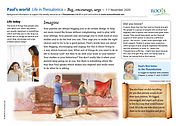 life-in-thessalonica-sheet-25-october-20