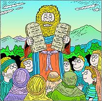 moses-10-commandments.png