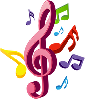 download-clipart-songs-3.png