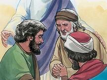 008-gnpi-036-lords-prayer.jpg