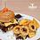 Thumbnail: Burgers de Hígado y Carne de Res