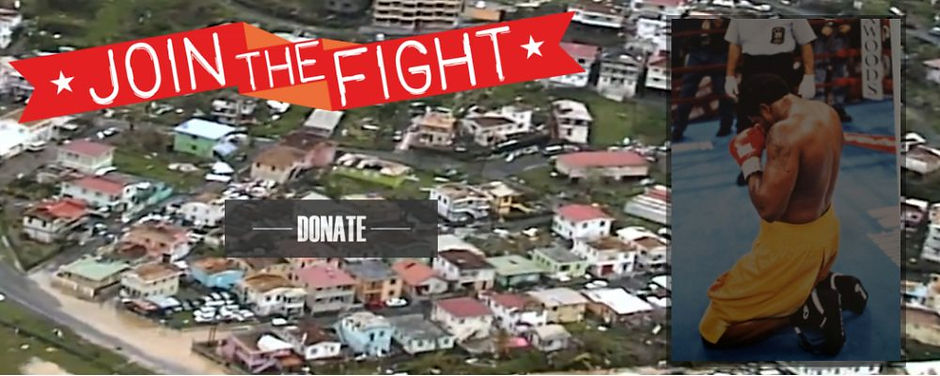 fighters for puerto rico.jpg