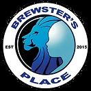 5x5 bp logo.fw.png