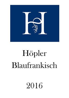 Blaufrankisch