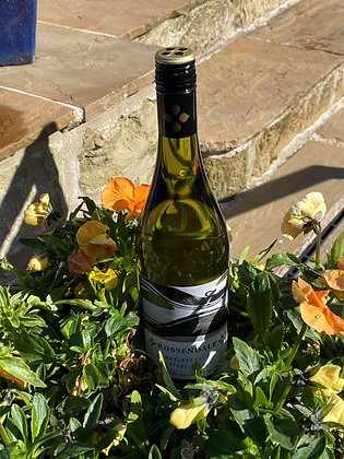 Rossendale Pinot Gris