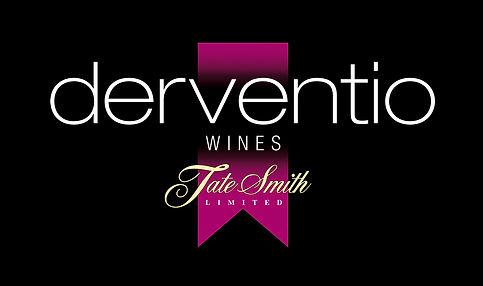 Derventio logo pink black.jpg