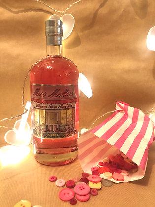 Miss Mollies Cherry Bon Bon Gin