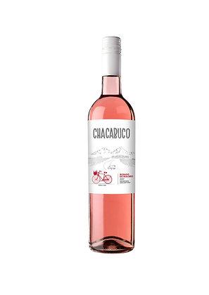 Chacabuco Rosado de Malbec (2019)