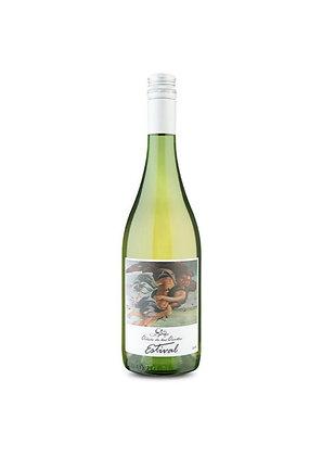 Vinedo de los Vientos Estival (2016)