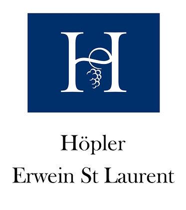 Hoepler Erwein St Laurent (2017/18)