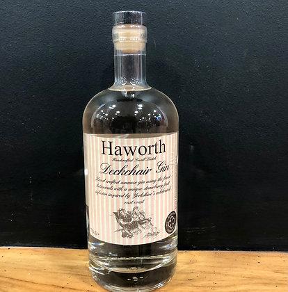 Haworth Deckchair Gin