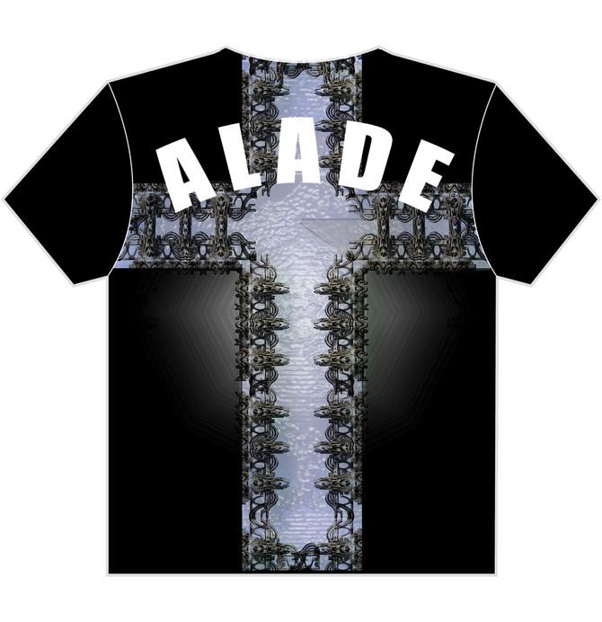alade
