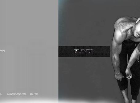 TUNJI-ALADE.COM searches for new management