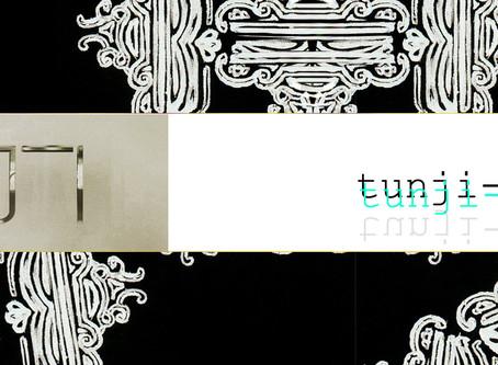 tunji-alade.com POP/MAP button