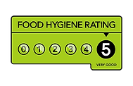 Hygiene%20Rating_edited.png