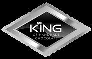 King of Handmade Chocolates Badge.png