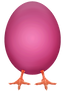 Pink Egg Front.png