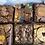 Thumbnail: Mixed Brownie & Blondie Box