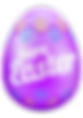 Purple Egg Front.png