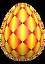 Orange Egg Front.png