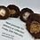 Thumbnail: Brownie Scotch Eggs