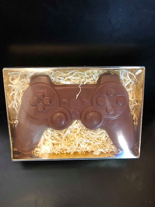 Belgian Chocolate Games Controller