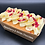 Thumbnail: Pack of 3 Mini Loaf Cakes